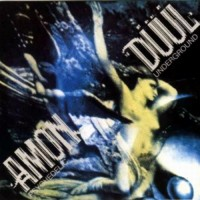 Purchase Amon Duul - Psychedelic Underground