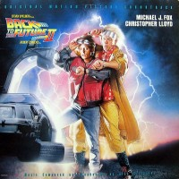 Purchase VA - Back To The Future