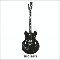 Purchase Black Rebel Motorcycle Club - Baby 81