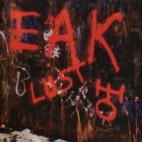 Purchase EAK - Lust