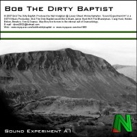 Purchase Bob The Dirty Baptist - Sound Experiment A1