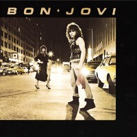 Purchase Bon Jovi - Bon Jovi (Vinyl)