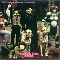 Purchase Bonzo Dog Band - The Doughnut In Granny's Greenhouse