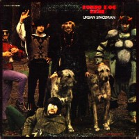 Purchase Bonzo Dog Band - Urban Spaceman