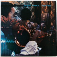 Purchase Branford Marsalis - Renaissance