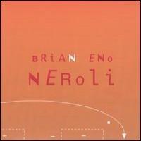 Purchase Brian Eno - Neroli