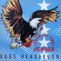 Purchase Bugs Henderson - Years in the jungle