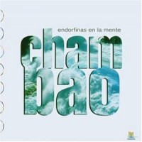 Purchase Chambao - Endorfinas en la mente