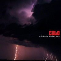 Purchase Cold - A Different Kind Of Pain
