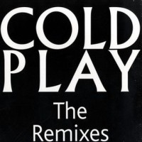 Purchase Coldplay - The Remixes (Vinyl)