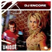 Purchase DJ Encore - Unique