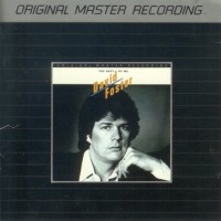 Purchase David Foster - The Best Of Me