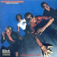 Purchase Doctors Of Madness - Sons Of Survival