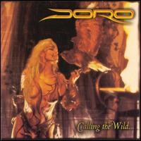 Purchase Doro - Calling the Wild