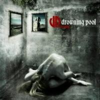 Purchase Drowning Pool - Full Circl e