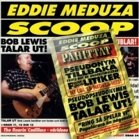 Purchase Eddie Meduza - Scoop