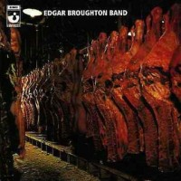 Purchase Edgar Broughton Band - Edgar Broughton Band (Vinyl)