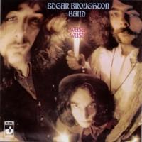 Purchase Edgar Broughton Band - Wasa Wasa