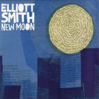 Purchase Elliott Smith - New Moon CD2