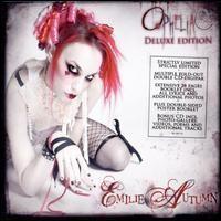 Purchase Emilie Autumn - Opheliac CD1