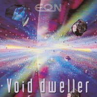 Purchase Eon - Void Dweller