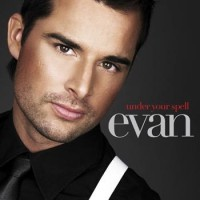 Purchase Evan - Under Your Spell