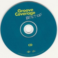 Purchase Groove Coverage - Best Of-2005