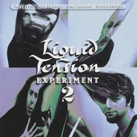 Purchase Liquid Tension Experiment - Liquid Tension Experiment 2