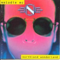 Purchase Melodie MC - Northland Wonderland