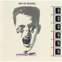 Purchase Mike & The Mechanics - Mike & the Mechanics