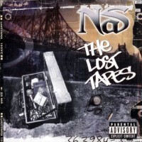 Purchase Nas - The Lost Tapes