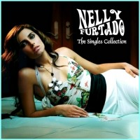 Purchase Nelly Furtado - The Singles Collection (Bonus CD)
