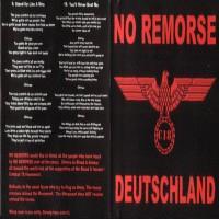 Purchase No Remorse - Deutschland