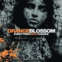 Purchase Orange Blossom - Orange Blossom