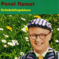 Purchase Povel Ramel - Gräsänklingsblues
