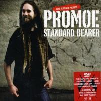Purchase Promoe - Standard Bearer
