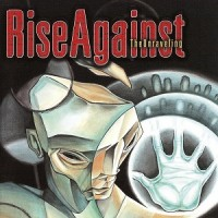 Purchase Rise Against - The Unraveling