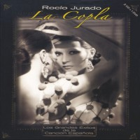 Purchase Rocio Jurado - La Copla CD2