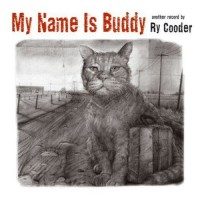 Purchase Ry Cooder - My Name Is Buddy