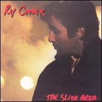Purchase Ry Cooder - The Slide Area