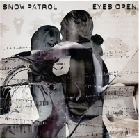 Purchase Snow Patrol - Eyes Open (Deluxe Edition)