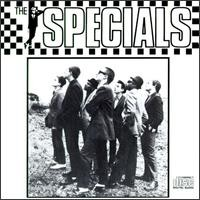 Purchase The Specials - The Specials (Vinyl)