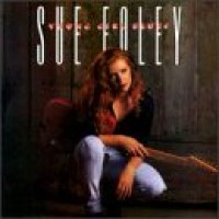 Purchase Sue Foley Band - Young Girl Blues