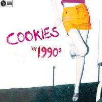 Purchase 1990s - Cookies