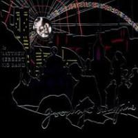 Purchase The Matthew Herbert Big Band - Goodbye Swingtime