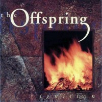 Purchase The Offspring - Ignition