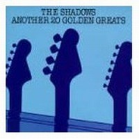Purchase The Shadows - Another 20 Golden Greats