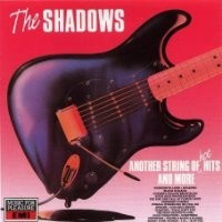 Purchase The Shadows - Another String of Hot Hits and more!