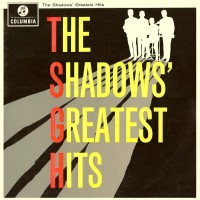 Purchase The Shadows - The Shadows' Greatest Hits