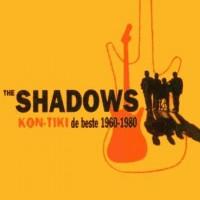 Purchase The Shadows - KON-TIKI